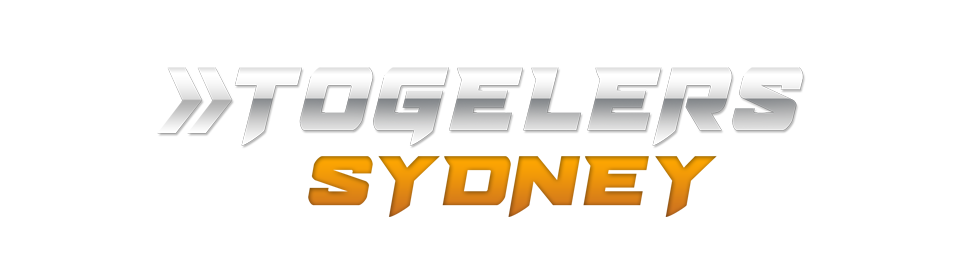 Data Togelers Sydney 6D Hari Ini Lengkap - SDY Pools Live